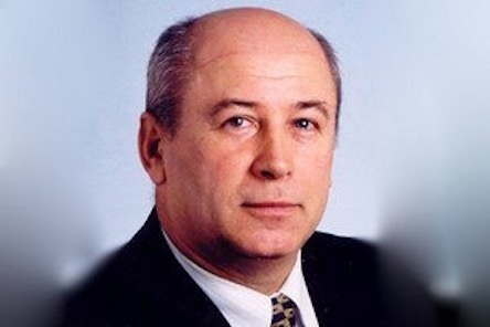 Свежие новости: Юрий Гержов: «Григоряна в 2014-м вы не избрали… Но сегодня у вас есть шанс сделать выбор в его пользу и в пользу изменений»