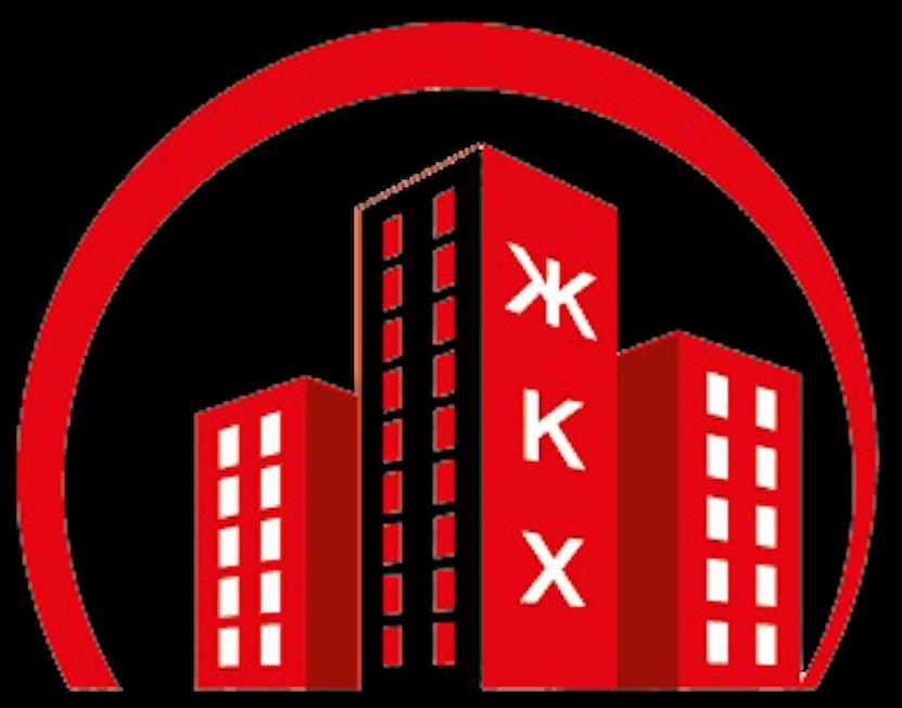 широкоформатные логотип для управляющей компании картинки турецкие сериалы фильмы