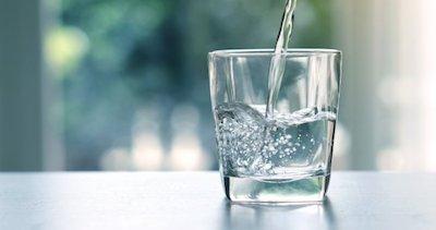 Свежие новости: В Одесской области обнаружили загрязнение питьевой воды