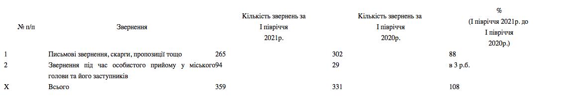 267n3s21xg.png
